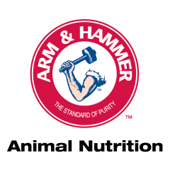 Arm and Hammer Nutrition
