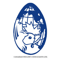 Canadian Poultry Consultants