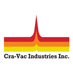 cra-vac-industries