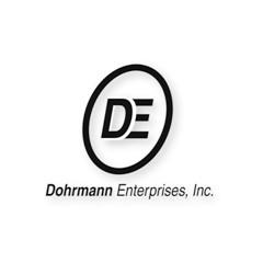 Dohrmann Enterprises