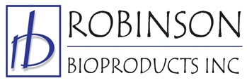 Robinson Bioproducts