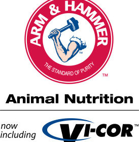 Arm and Hammer Acquires Vi-cor